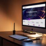site wordpress tabatabai